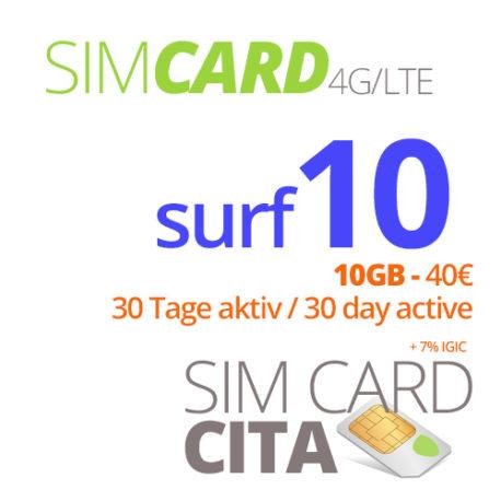 surf10-mobiles-internet-spanien