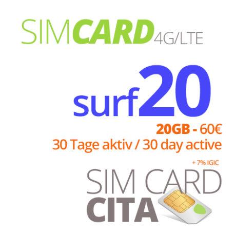 surf20-mobiles-internet-spanien