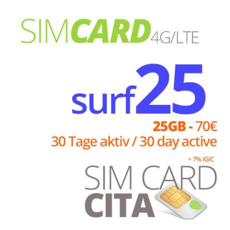 surf25-mobiles-internet-spanien