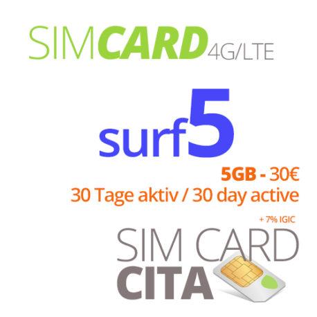 surf5-mobiles-internet-spanien